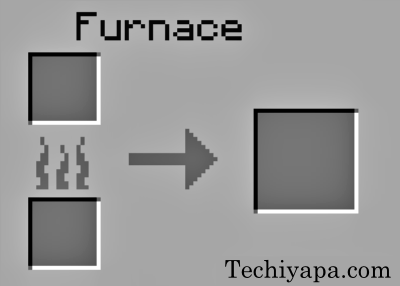 Furnace-Menu